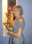 olesya, 40  , Horad Zhodzina