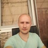 Nikolay, 28  , Krasnyy Luch