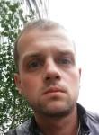 Sergey, 30  , Kaluga