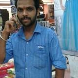 Suresh, 35  , Udipi