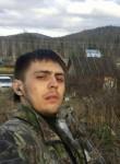 viktor, 30  , Sol-Iletsk