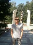 Sergey, 35, Frolovo
