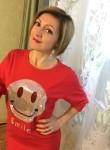 Mila, 43  , Muravlenko