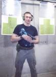 Zhenek , 28, Surgut