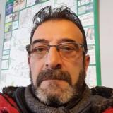 Orkun, 50  , Peine
