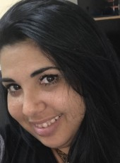 Yaly , 32, Cuba, Havana