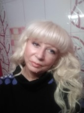 Nika, 52, Russia, Sochi