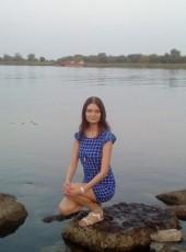 Alena, 31, Ukraine, Kherson
