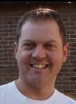 Josh, 43, Sydney
