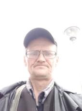 Dima, 45, Russia, Naberezhnyye Chelny