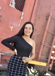 Yareli, 18, Ciudad Juarez
