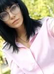 Kristina, 21  , Belorechensk