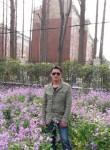 魏江荣, 41  , Qianjiang
