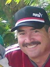 Welmer, 53, Venezuela, Maracaibo