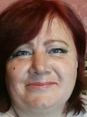 Людмила, 51, Ukraine, Kherson