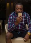 lorenzo  bob, 32  , Kinshasa