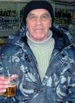 Lad, 69  , Tomsk