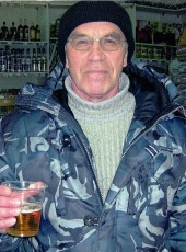 Lad, 70, Russia, Tomsk