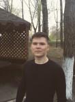 Khisam, 24  , Naberezhnyye Chelny