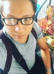 Karlo, 30  , Lipa City