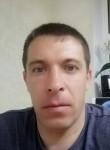 Artyem , 36  , Yuzhno-Sakhalinsk