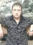 Vladimir, 38  , Priargunsk