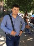 Aleksandr, 31  , Millerovo