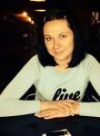 Anyuta, 32  , Moscow