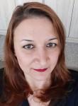 Evgeniya, 39  , Kathu