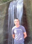 Andrey D, 48, Rostov-na-Donu