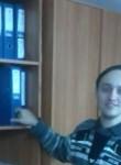 Yuriy, 35, Kherson