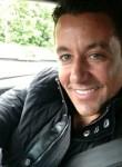 scott Raymond, 51  , New York City