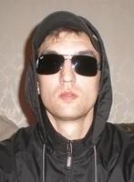 Evgeniy Nikolaevich, 36, Ukraine, Kiev