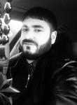 Arman, 30  , Moscow