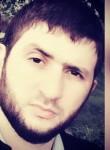 Rahman, 30, Rostov-na-Donu