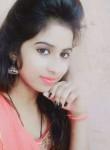 Pooja sharma, 23  , Jaipur