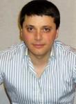 Armand, 38  , Nederweert