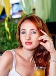 MARLEN, 36, Samara