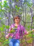 Galina, 61  , Belogorsk (Krym)