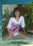 Galina, 59  , Belogorsk (Krym)