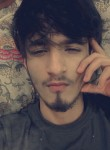 Emood, 23, Rawalpindi