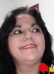 Elinor, 61  , Palhoca