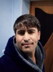 Bakha, 35  , Sevastopol
