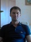 Vladimir, 51  , Cheboksary