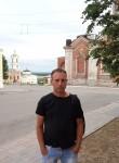 Dmitriy, 34  , Sarai