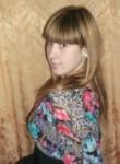 Кристиночка, 26  , Kamyshlov