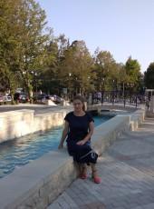 Katya, 54, Russia, Moscow