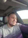 Aleks, 33, Simferopol