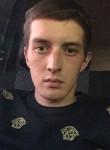 Nikita, 19, Stantsiya Novyy Afon
