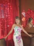 Yuliya, 50, Kamensk-Uralskiy